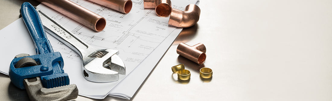 Home Protection Plan Inspection Checklists | Eagle Service